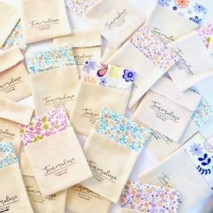 Lithotherapie-bijoux-pierre-argent-vrai-pas chère-beau-cadeau-packaging