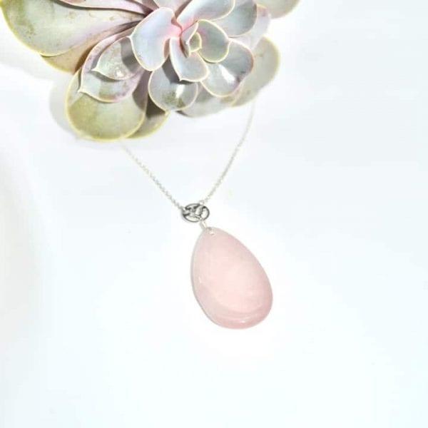 sautoir-quartz-rose-piece-unique-collection-bijoux-pierres-lithoterapie-argent-naturel-2