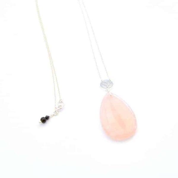 sautoir-quartz-rose-piece-unique-collection-bijoux-pierres-lithoterapie-argent-naturel-4