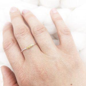 Atelier-tourmaline-bagues-pierres-argent-lithosophie-lithoterapie-soin-des-pierres-Tourmaline-jaune-1