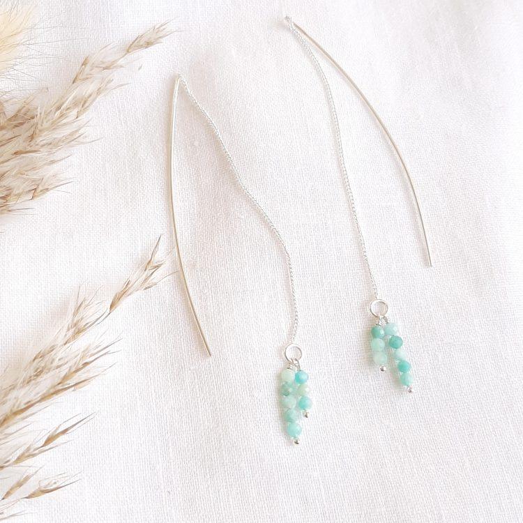 bijoux-pierres-boucle-oreille-cadeaux-femme-amazonite-bleu-claire-argent-lithoterapie-lithosophie-3