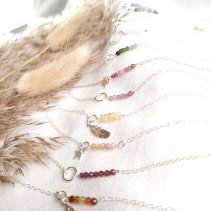 Bracelets Étincelles